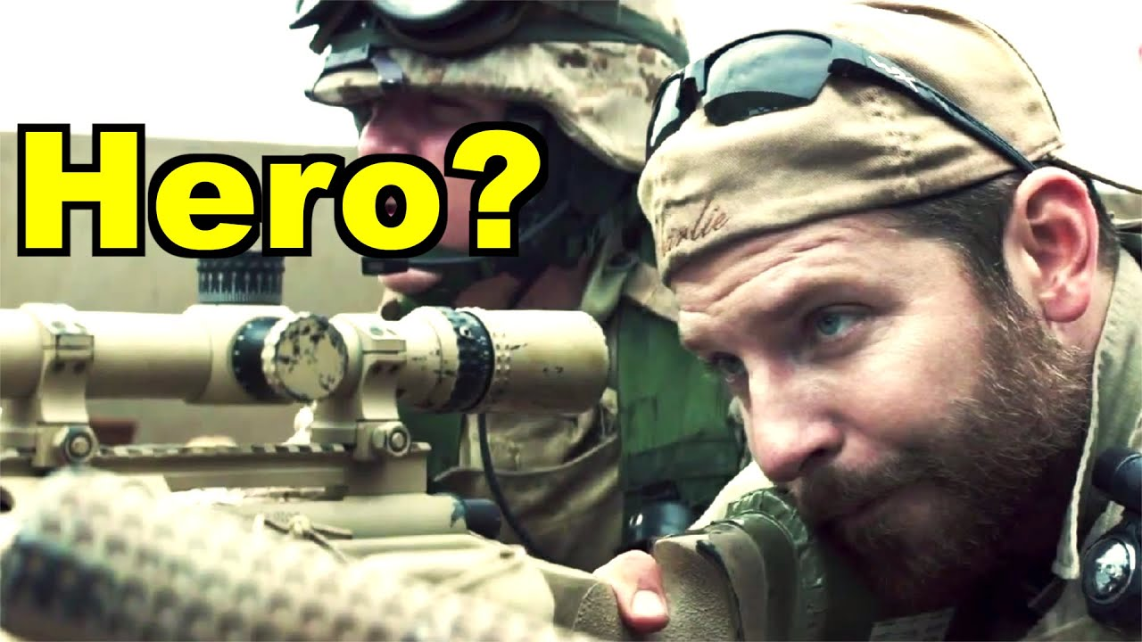 hero or coward Category: essays research papers title: the soldier macbeth is a hero, the man macbeth is a coward.