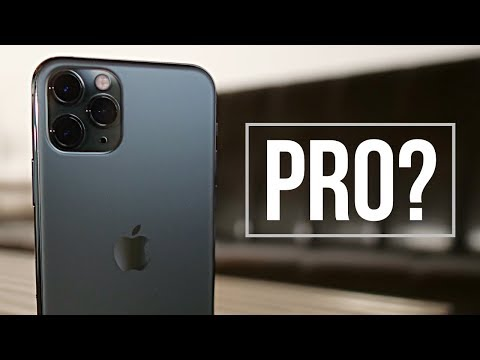 apple-iphone-11-pro-review---proven-after-2-months?!