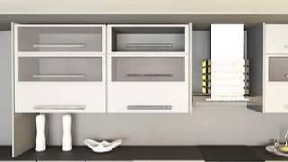 дизайн кухни, идеи для дизайна кухни(, 2013-11-15T15:12:32.000Z)