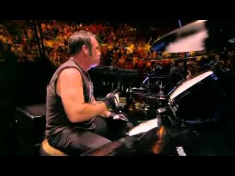 Bon Jovi - Whole Lot of Leavin' (Live at Madison Square Garden) 2008