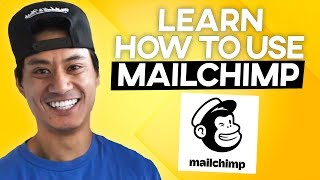 How to Use Mailchimp - Beginners Tutorial 2019 (EVERYTHING YOU NEED TO KNOW!!)