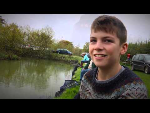 Gipping Valley Angling Club   SSA 2015
