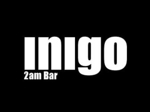 Pendulum @ Inigo Bar Clapham London 2005-06-19