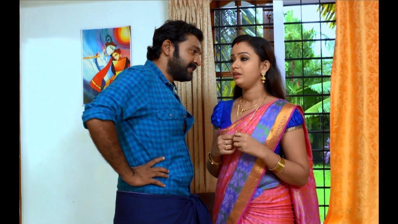 Sthreepadham serial December 2017 episodes watch online