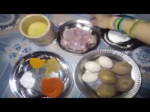 how to make aloo samosa at home