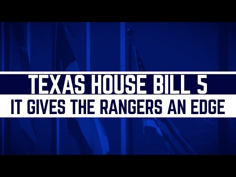 House Bill 5 and Choosing an Endorsement for Smithson Valley High School