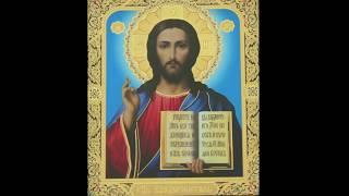 Молитва Иисусу Христу детей за родителей - женский голос(Разверни ↓↓↓↓↓ Если Вам понравилось видео - поставьте, пожалуйста, лайк (палец вверх) ☝ Пишите свои запро..., 2013-08-04T00:56:33.000Z)