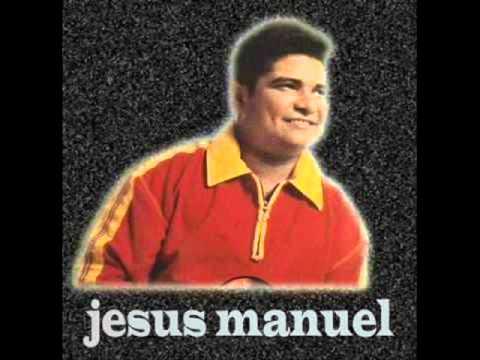 AIMÉ MA TÉLÉCHARGER NESTOR DAVID MP3 JESUS