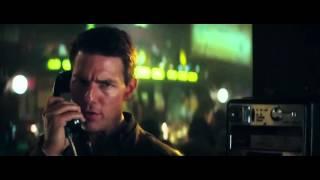 Джек Ричер - трейлер | смотреть онлайн HD