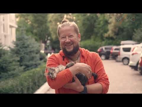 """МИГАС""""Дайджест/27.08.19/Двигаться дальше/XVII Коктебельский интенсив"""