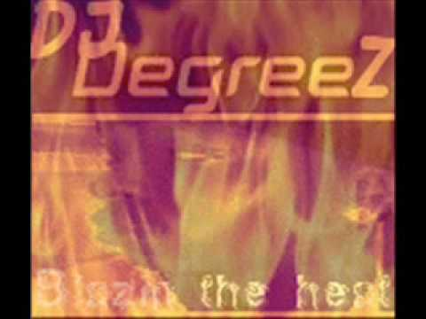 DJ DeGreeZ-MUCH MORE TO SEE