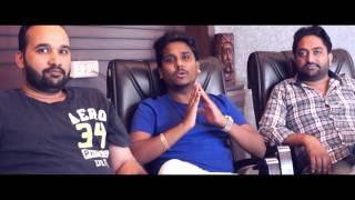 Kamal khan    making of do nain song 2016    full hd    kbs records