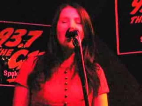 Katie Armiger - Best Song Ever - GAC #1 Hit Video