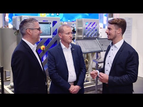 Siemens - Web-based Applications With Customer GEA