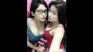 Kelakuan Duo Serigala makin HOT di lagu terbaru baby baby Tusuk Tusuk Hot 18