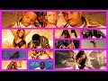 Mariah Carey   Honey ft  Mase, The Lox - REACTION