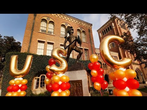 USC had lost its moral compass. Changes at the top were long overdue