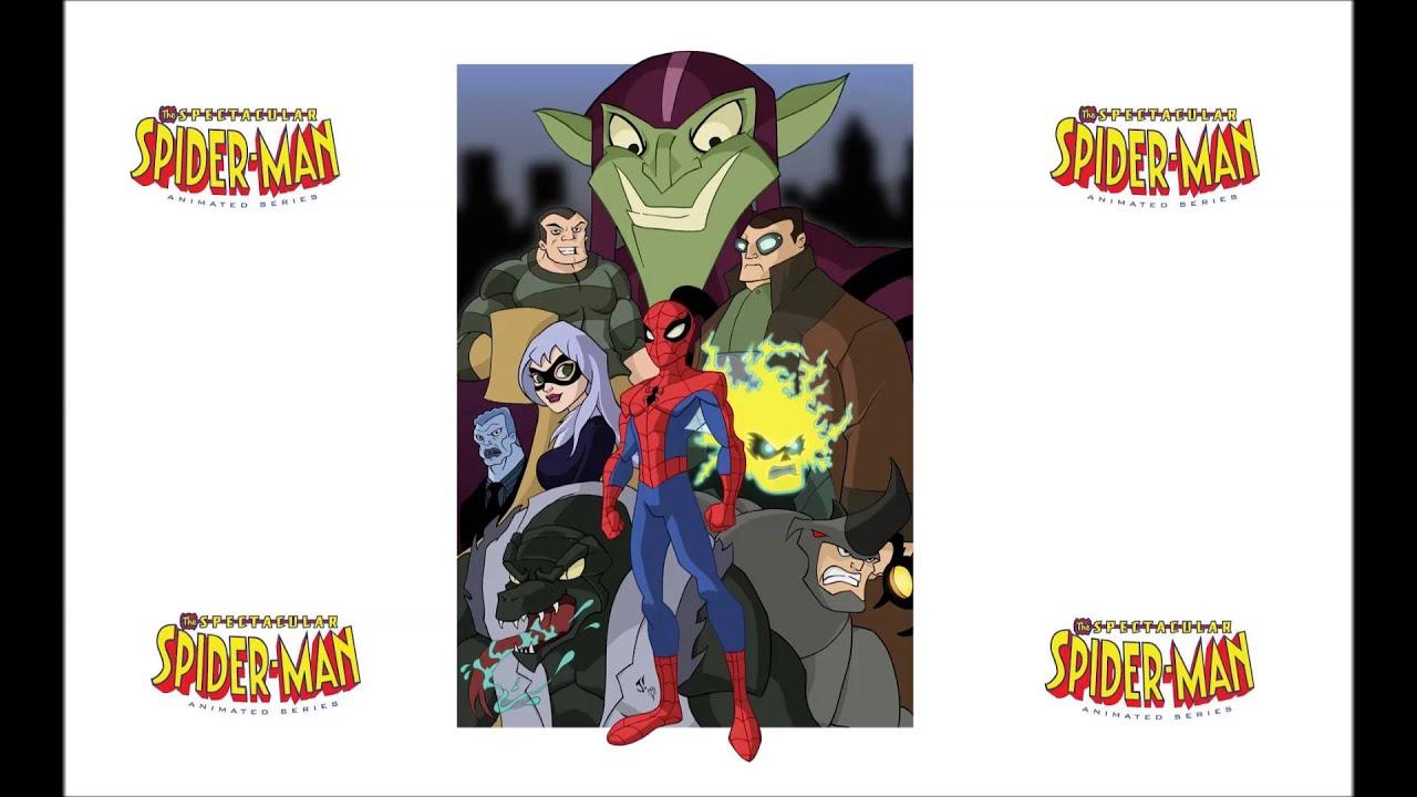 Spectacular Spider Man Hobgoblin | www.imgkid.com - The ...