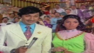 Download Hindi Video Songs - Daari Tappida Maga Movie Songs    Kannanchina    Rajkumar    Kalpana