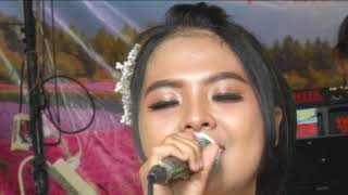 Download Bisone Mung Nyawang - Voc.Aryani - Tonys Electone