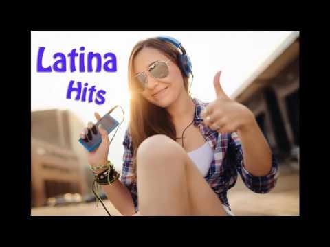 Latina Hits Dance songs 5