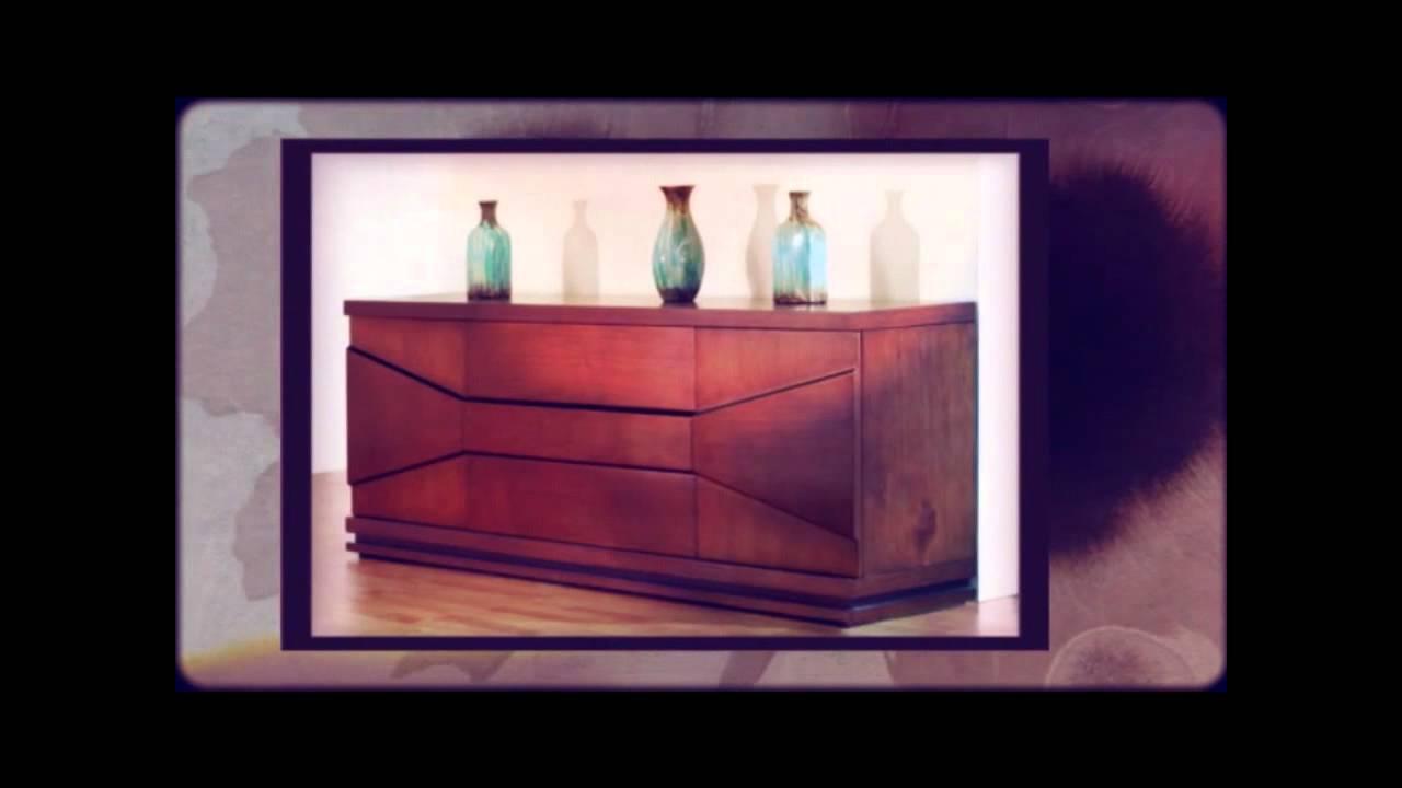 Muebles Bonitos Encuentra Este Pin Y Muchos Ms En Muebles Bonitos  # Muebles Bonitos Sl