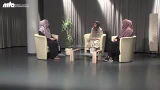 Islam heißt Frieden | Das Fasten in verschiedenen Weltreligionen