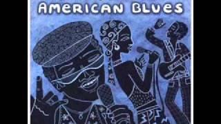 Chris Thomas King - Why Blues