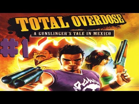 SOFTWARES STORE Free download of trainer for game total overdose