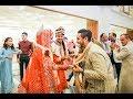 Rasyid Mahda Unduh Mantu Arabian Wedding Www No