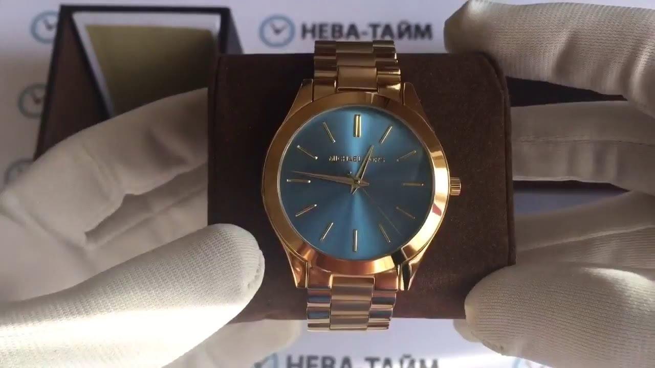 Купить часы michael kors по привлекательной цене в казахстане. Большой выбор наручных часов michael kors watches. Интернет магазин оригинальных часов watch shop. В наши дни приобрести майкл корс часы оригинал легко и цены вовсе не заоблачные. Мы с удовольствием оформим вам sale.