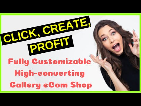 Shopify Tutorial | Use Snapishop for  Shopify Tutorial thumbnail