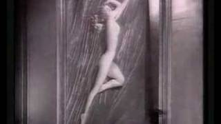 Marilyn Monroe. The Last Interview. Parte Uno