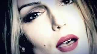 Retrophobia ft Katerina Themis - Boy Come Lately (Hoxton Whores Radio Edit)