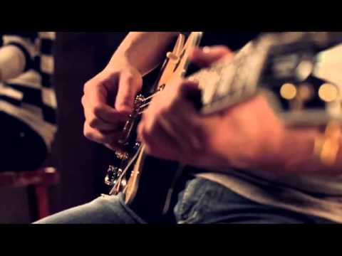Drum Cover Maroon 5 She Will Be Loved Boyce Avenue And Tiffany Alvord.mpeg