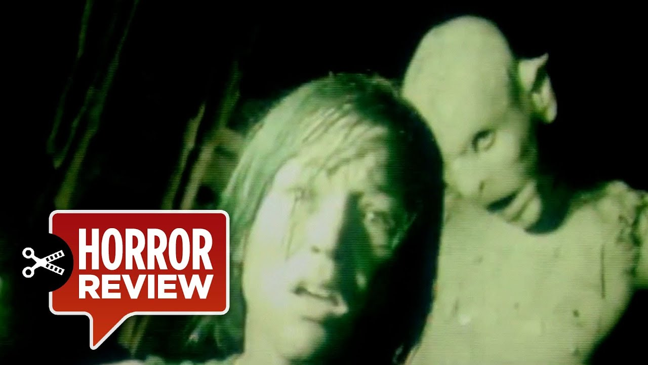 the descent 2 full movie download in tamil