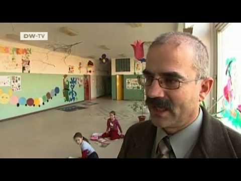 European Journal | Slovakia: Dispute over ethnic Hungarian Minority