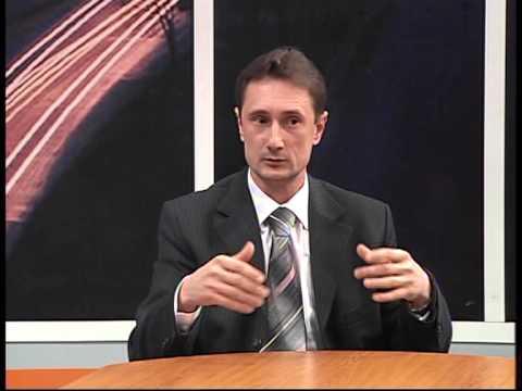 Ораторское искусство. Интервью с тренером риторики http://bolsunov.com/