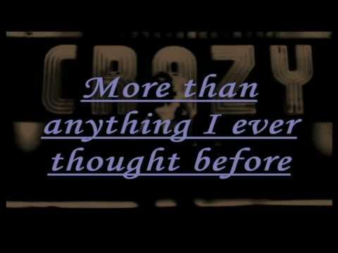 (You Drive Me) Crazy - Britney Spears - Original Version-1998