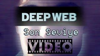 Deep Web'e Girmek (troll video)