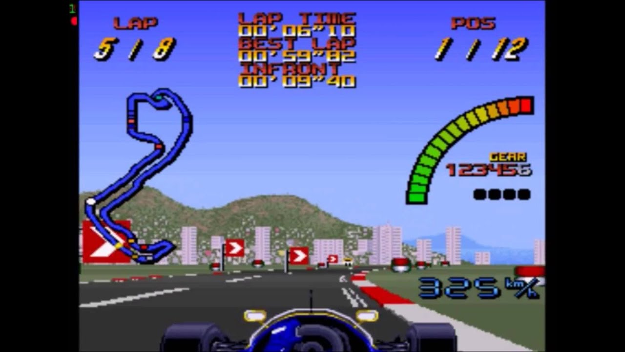 [PADERETROGAME] - SEPT - Nigel Mansell's World Championship Maxresdefault