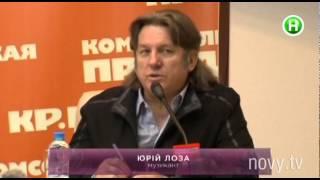 NewsМания. Владимир Кличко показал свою новорожденную дочь - Шоумания - 26.12.2014