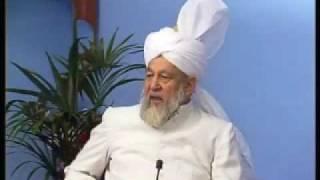 Surah Al Anbiya (Urdu)