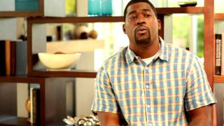 Walking with Gods BTS part 1 with David Banner
