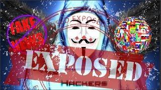 "Leaked Memo Exposes Global Plan To Create ""Untraceable"" War Machine"