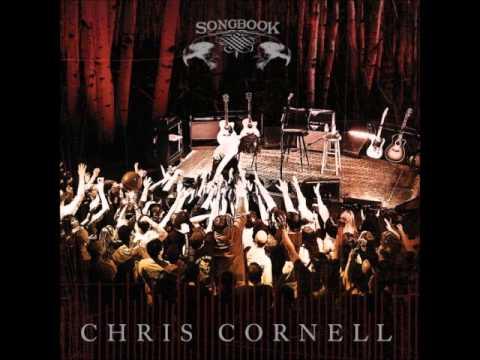 Chris Cornell   The Keeper