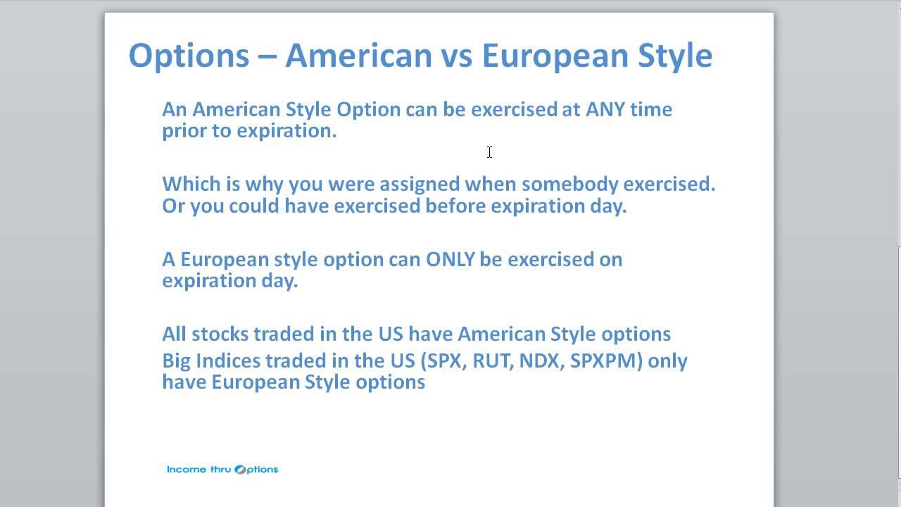 Italienisch optionen online-handel 6020