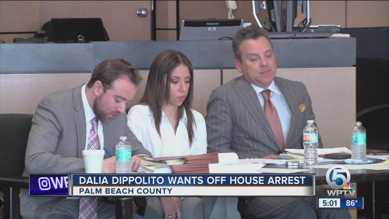 Dalia Dippolito Address Home Related Keywords & Suggestions