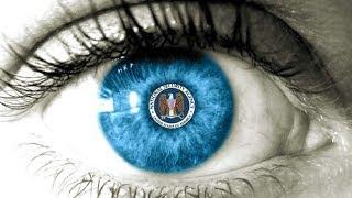 Spionage 2.0 -  Überwachung des Handys von Kanzlerin Angela Merkel