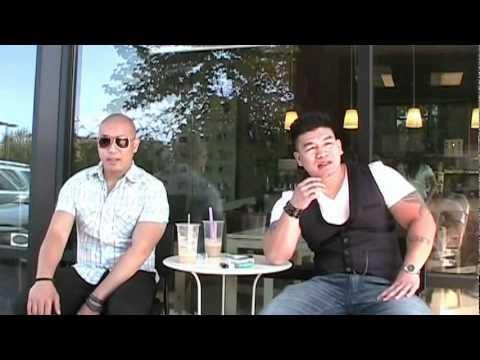 Chuyen Ben He Pho - Thoai Nguyen , Tan Phuc